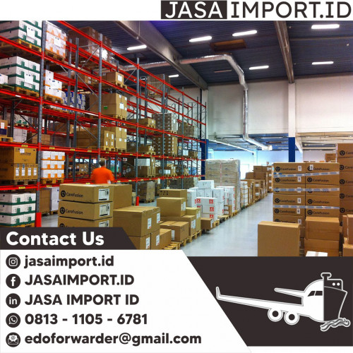 jasa-import-barang-dari-china-jasaimportid-081311056781-big-0