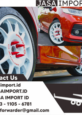 jasa-import-sparepart-mobil-jasaimportid-081311056781-small-0