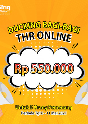 ducking-delivery-bagi-bagi-thr-online-wa-0813-8662-7575-small-0