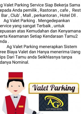 valet-parking-service-small-0