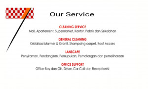 JASA CLEANING SERVICE,GENERAL CLEANING DAN ROUTINE CLEANING