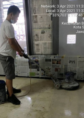 jasa-cleaning-service-small-2