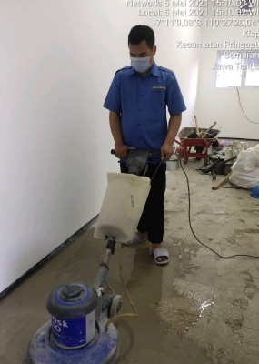 jasa-cleaning-service-small-0