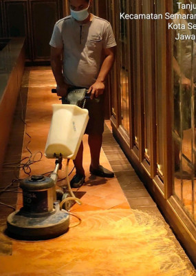 jasa-cleaning-service-small-4