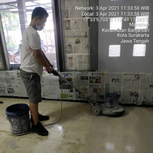 jasa-cleaning-service-big-2