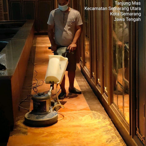jasa-cleaning-service-big-4