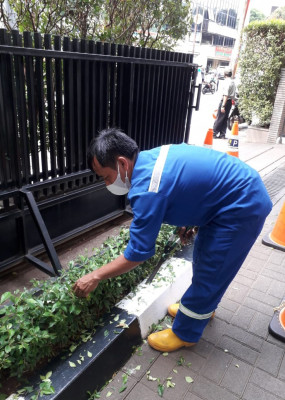 jasa-cleaning-service-gedung-small-2