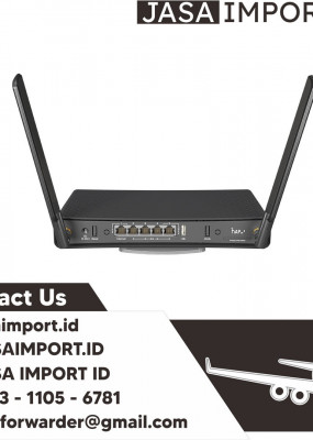 jasa-import-router-jasaimportid-081311056781-small-0