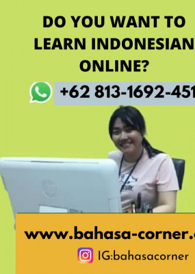 indoneisal-language-online-small-0